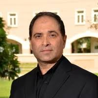 Dr. Ali Zalzala