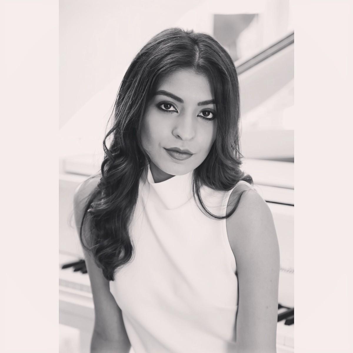 Priyanka Ghaghda