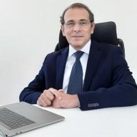 Dr. Nizar Zarka
